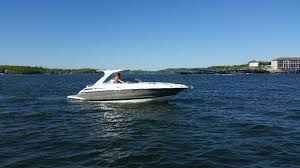 crownline boats for sale in united states boats com