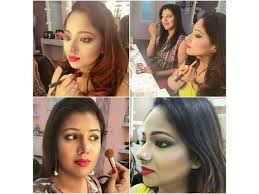 makeup online classes 2 days personalised makeup workshop online class certified by