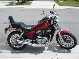 tire price mounting honda shadow forums shadow motorcycle forum