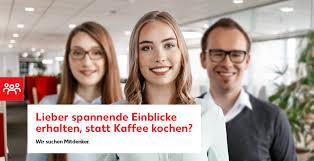 Kaufland Baden Baden Werkstudent W M Produktentwicklung Job Bei Kaufland In Heilbronn