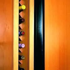 wine kitchen cabinet kitchen cabinet wine storage we s cabets kitchen cupboard wine