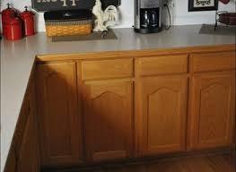 Kitchen Cabinet Storage Kitchen Lowes Bathroom Cabinets Green Kitchen Cabinets Storage