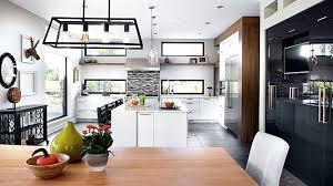 tout pour la cuisine aubiere tout pour la cuisine aubiere avenue with tout pour la cuisine