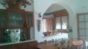 to rent in spain spainhouses net