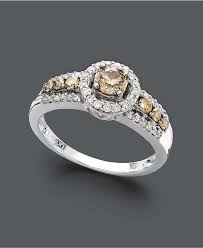 Macys Wedding Rings by 12 Best I Want A Kay U0027s Chocolate Diamond Ring For My 50th