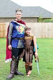 family halloween costumes 2014 8 matching family halloween costume ideas