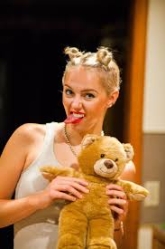 adore me halloween costumes best 25 miley cyrus halloween costume ideas on pinterest