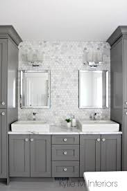 Black Bathroom Vanity With White Marble Top by Bathroom Marble Floor Kitchen Polished Marble Bathroom Floor