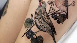 tattoo bird heart wrist tattoo tattoo for animals birds