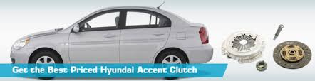hyundai accent clutch hyundai accent clutch clutch kits exedy luk valeo rhino pac
