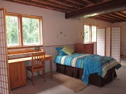 Walk Out Basements by Bedroom Bedroom In Basement Requirements Master Bedroom In