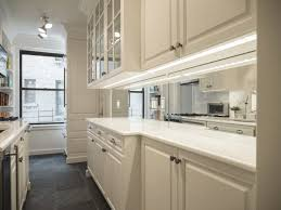 Kitchen Designers Nyc W 77th St Prewar Ny Ny Kitchen Renovation Bath Nyc