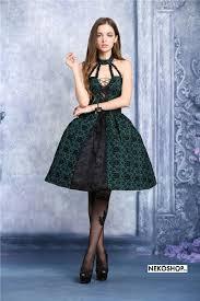 Cheap Gothic Snow White Costume Aliexpress 63 Dream Dresses Images Dream Dress Gothic