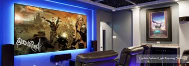 ambient light rejecting screen projection screen manufacturer ambient light rejecting screens