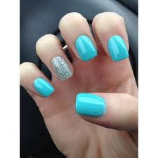 best 25 nail treatment ideas on pinterest growing nails nail