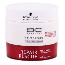 Deep Conditioner For Color Treated Hair Best Deep Conditioner For Blonde Highlighted Hair New Hair Style