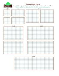 home design graph paper uncategorized graph paper for floor plan outstanding with