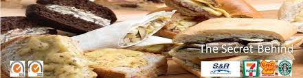 food processing quality control technician quality assurance technician job chef u0027s secret inc 7615104
