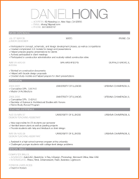 college resume sles 2017 india good resume format sow template