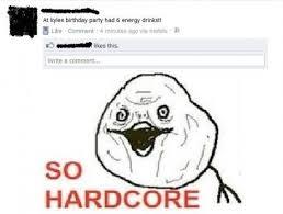 So Hardcore Meme - so hardcore pic bodybuilding com forums