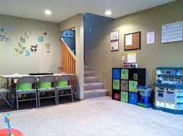 Best  Daycare Design Ideas On Pinterest Home Daycare Decor - Home furniture interior design