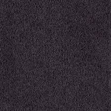 home decorators collection astoria color night shade 12 ft