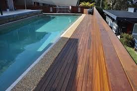 Hardwood Floating Floor Hardwood Floating Floor Wood Floors