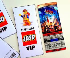 avengers party invitations printable free lego birthday party invitations u2013 gangcraft net