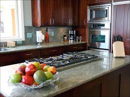 kitchen island accessories kitchen kitchen countertop decorative accessories kitchen island