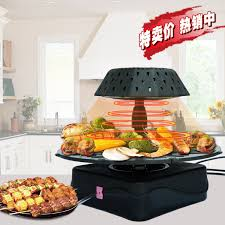 Urban Dictionary Kitchen - diedrich ir 5 for sale what is infrared radiation electric bbq