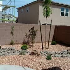 Landscaping Las Vegas by Mauri Landscapes 26 Reviews Landscaping 8355 Rancho Destino