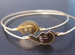 bracelet best images 40 best friendship bracelets charm bracelets for your bff jpg