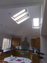 spot lighting for kitchens kitchen ceiling spot lighting