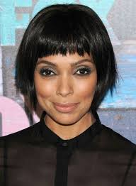 african american short bob hairstyles back of head 94 best 1000 bob hairstyles pictures 2017 images on pinterest
