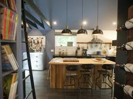 Review Of Hgtv Home Design For Mac Hgtv House In West Asheville Hits The Market For 490 000
