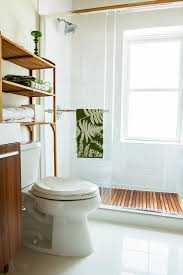 Teak Outdoor Shower Enclosure by Bathroom Modern Small Bathroom Ideas With Toilet And Towel