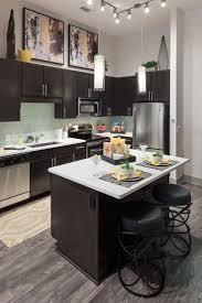 best 25 dallas apartment ideas on pinterest apartment movers