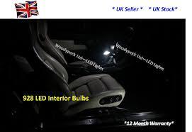 Led Car Lights Bulbs by Led Interior Bulb U2013 Replaces Standard Festoon Bulb U2013 Porsche 928