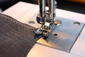 how to use a sewing machine android apps on google play