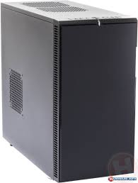 fractal design define r4 fractal design define r4 review refined silence