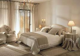 bedroom decor ideas feng shui for bedroom decor 22 ideas and feng shui tips for