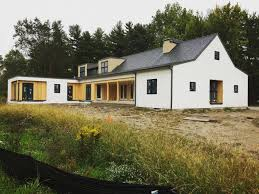 Modern Farmhouse Architecture News Haus Architecture For Modern Lifestyles