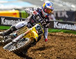 ama motocross tv monster energy ama supercross new jersey 2016 u2014 motocross tv
