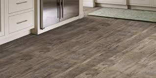 best vinyl sheet flooring reviews luxury vinyl sheet flooring