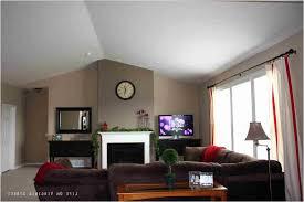 Home Design Plans As Per Vastu Shastra by Unique Vastu Colors For Bedroom Unique Bedroom Ideas Bedroom Ideas