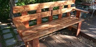 bench wonderful small outdoor benches bench garden home design