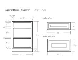 upper kitchen cabinet dimensions kitchen cabinet dimensions kitchen cabinet dimensions info standard