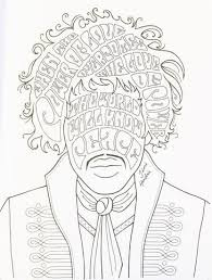 quote colouring in 135 best colouring pages for therapy