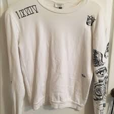 justin bieber tattoo sweatshirt fresh tops pictures to pin on