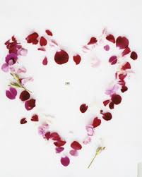 Get Flowers Delivered Today - wall heart shape decor flowers today ideas get well soon delivered